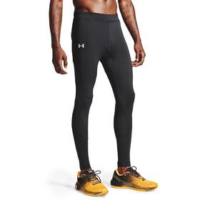 Under Armour Fly Fast HeatGear Tights Men black/black/reflective
